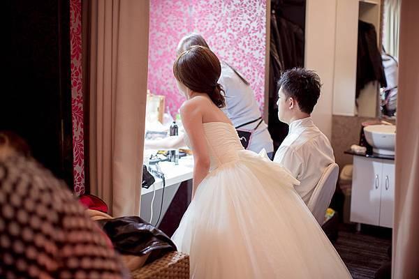 Wedding_0042.jpg