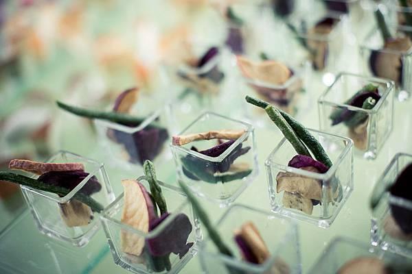 Wedding_0044.jpg
