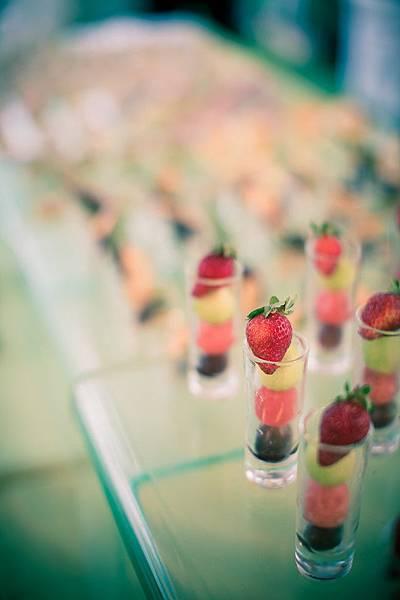 Wedding_0050.jpg