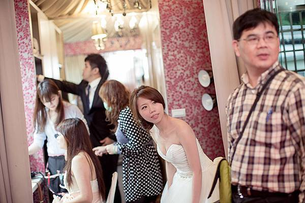 Wedding_0057.jpg