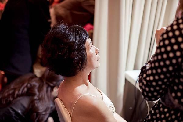 Wedding_0078.jpg