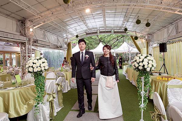 Wedding_0084.jpg