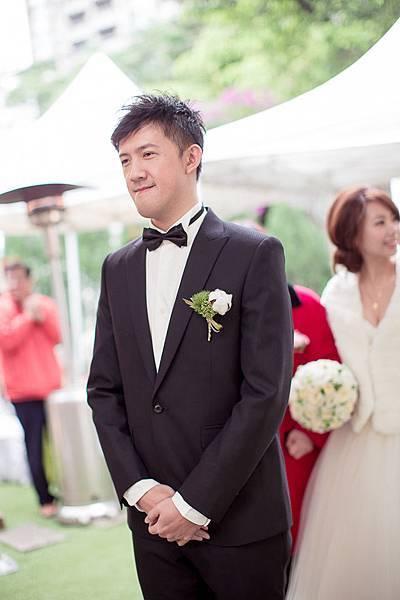 Wedding_0089.jpg
