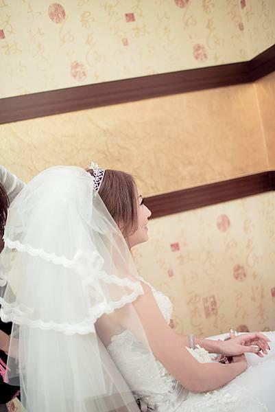 Wedding_0041.jpg