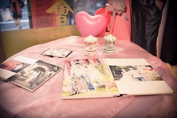 Wedding_0064.jpg