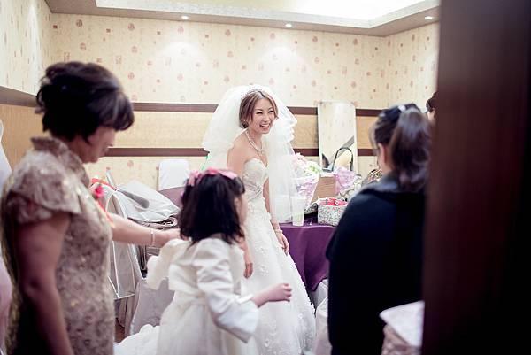 Wedding_0070.jpg