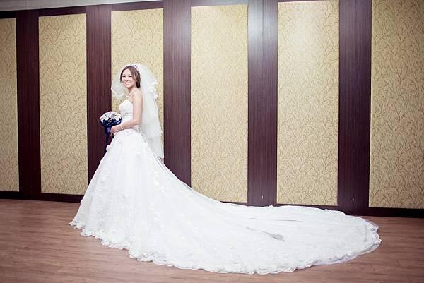 Wedding_0071 - 複製.jpg