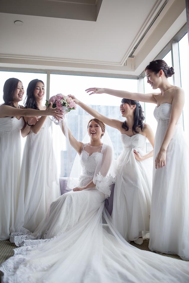 Wedding_0148.jpg
