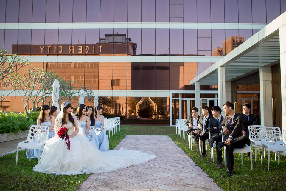 Wedding_0310.jpg