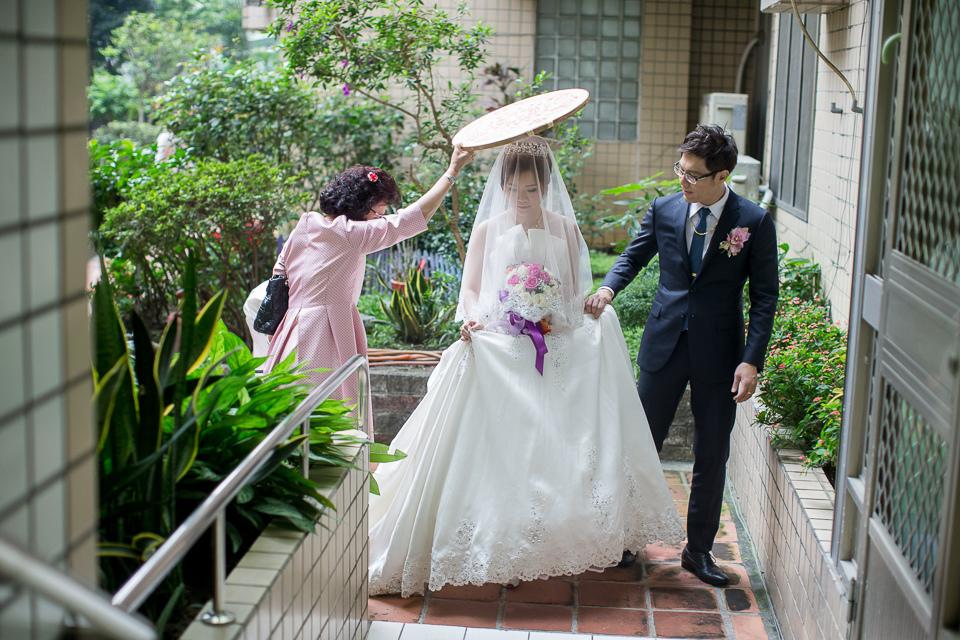 Wedding_0372.jpg