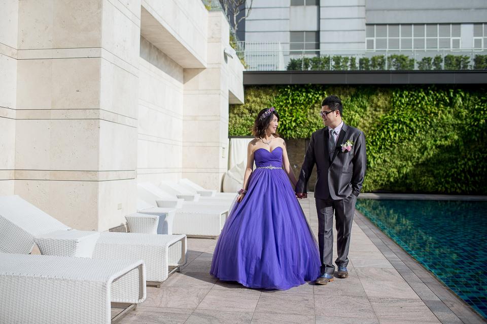 Wedding_0445.jpg