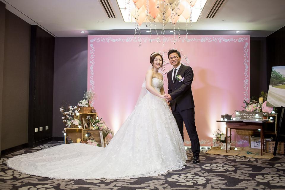 Wedding_0220.jpg
