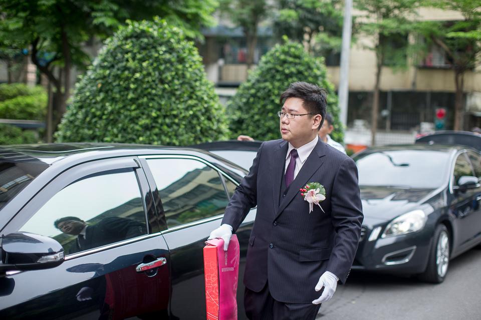 Wedding_0087.jpg