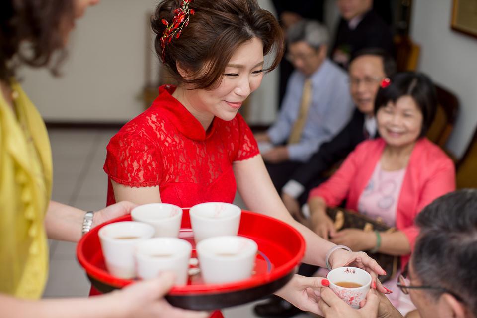 Wedding_0141.jpg