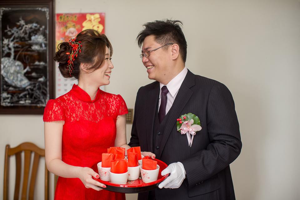 Wedding_0167.jpg