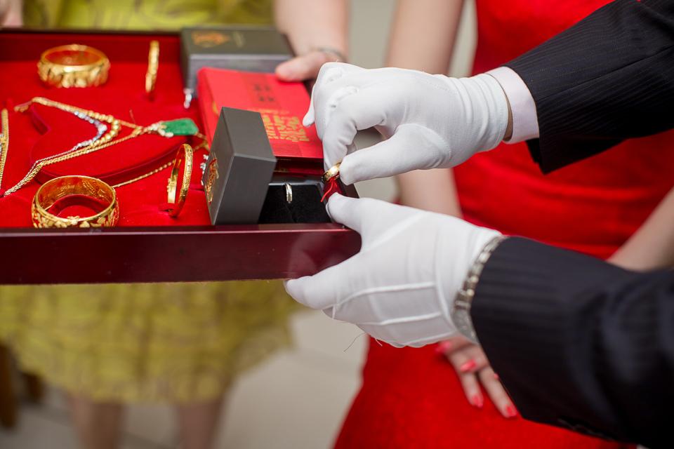 Wedding_0178.jpg