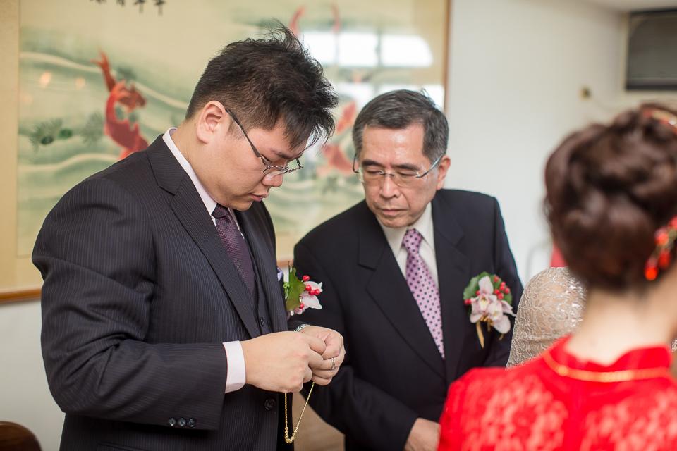 Wedding_0200.jpg