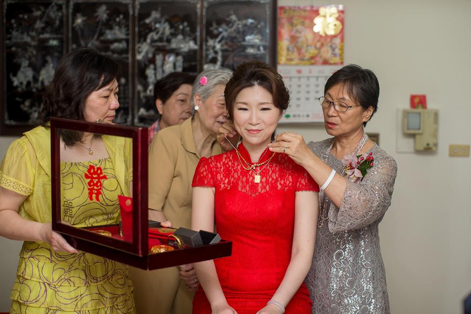 Wedding_0206.jpg