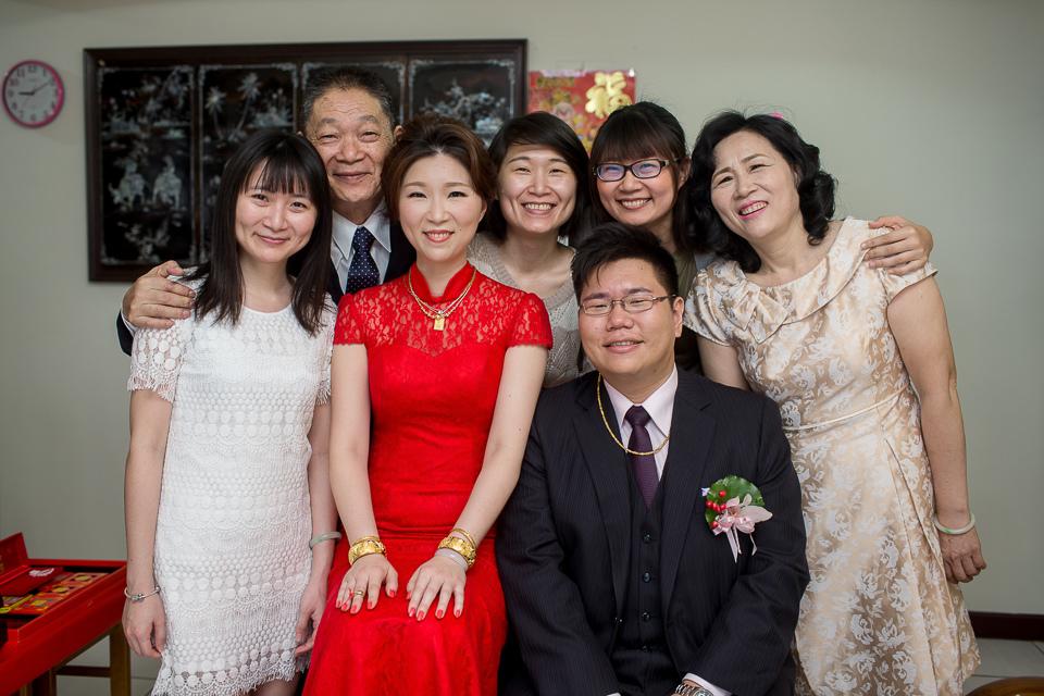 Wedding_0224.jpg