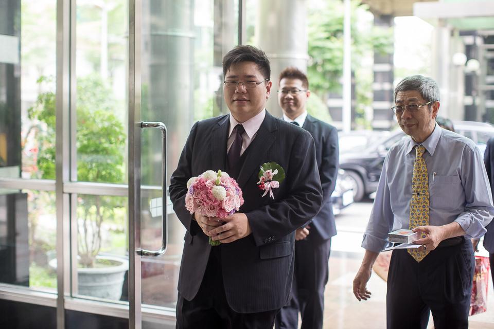 Wedding_0262.jpg