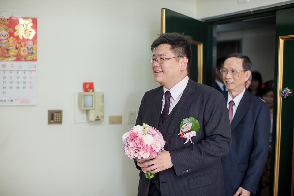 Wedding_0264.jpg