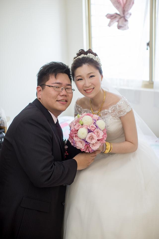 Wedding_0292.jpg