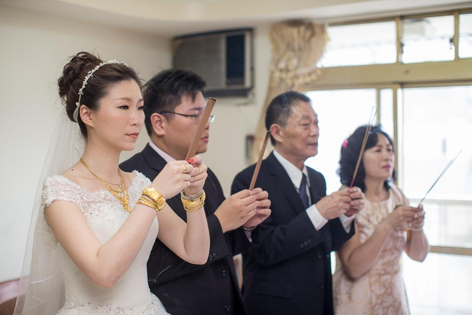 Wedding_0297.jpg