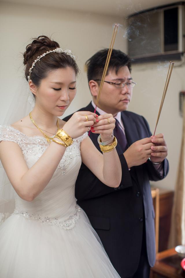 Wedding_0306.jpg