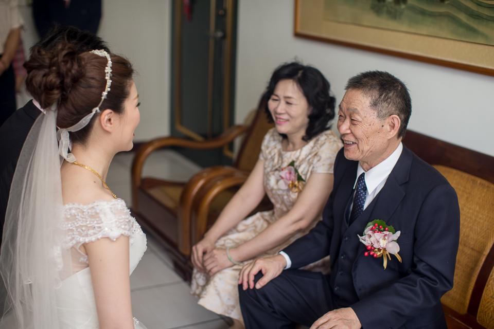Wedding_0311.jpg