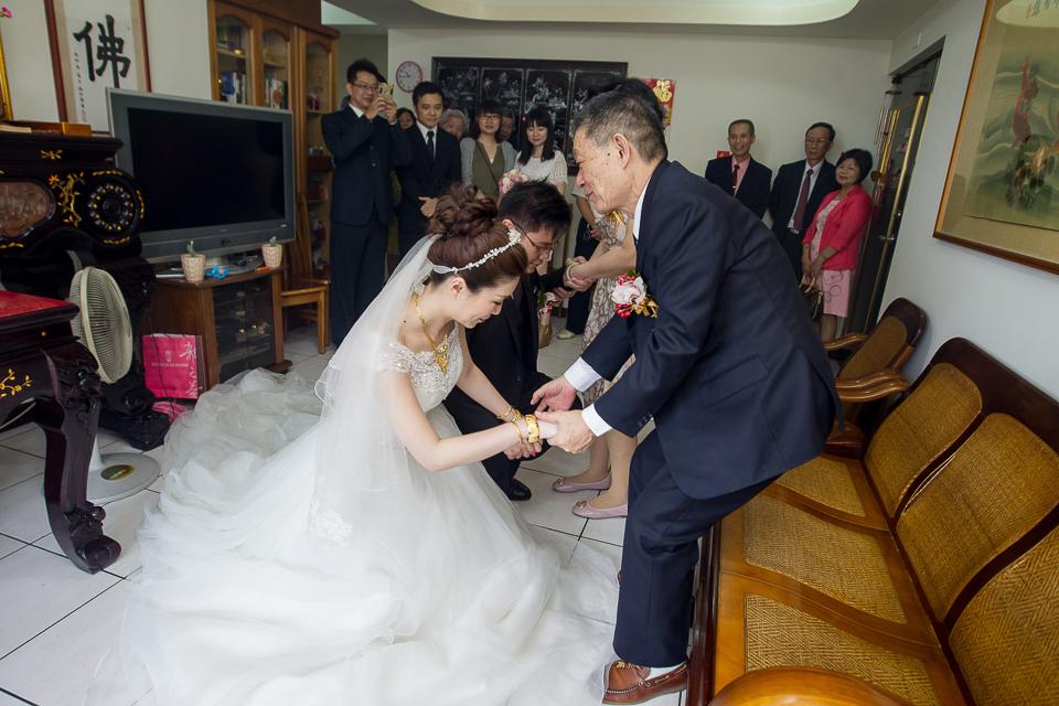 Wedding_0320.jpg