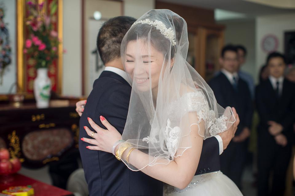 Wedding_0323.jpg