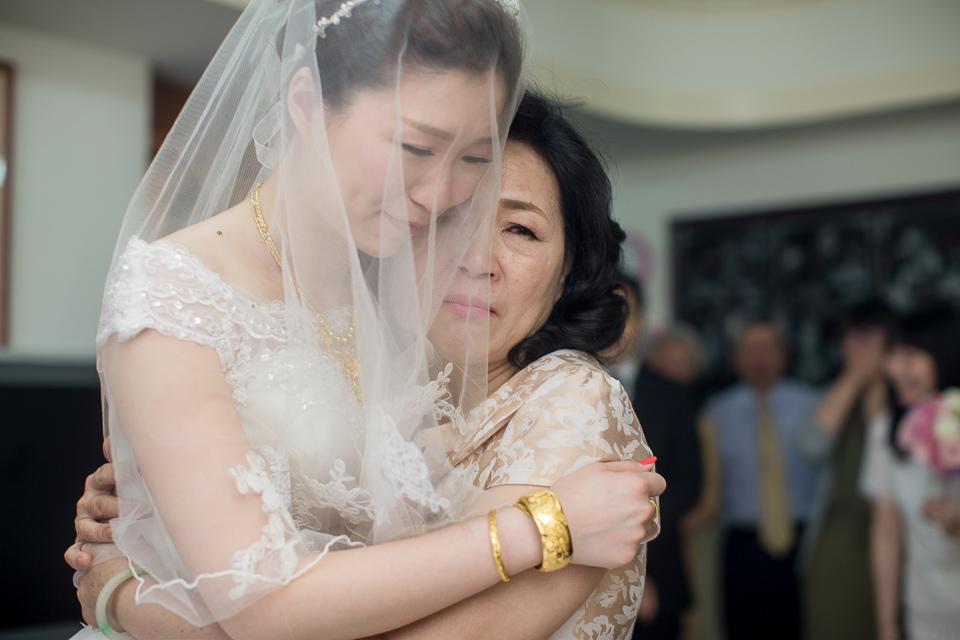 Wedding_0325.jpg