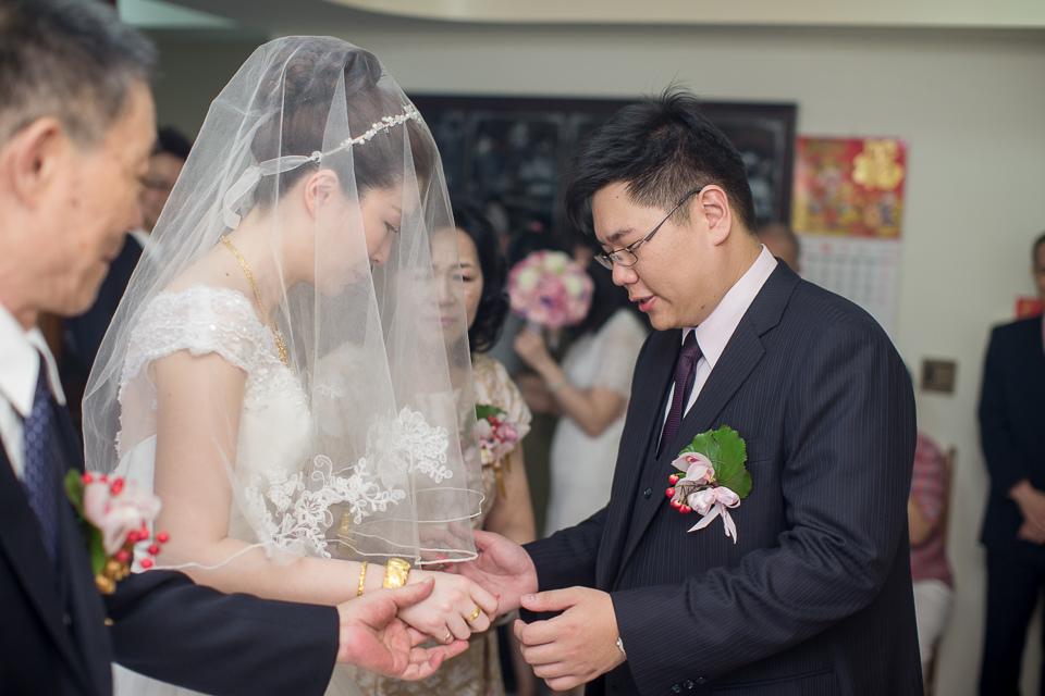 Wedding_0327.jpg