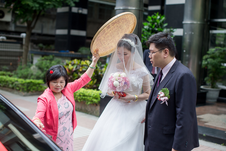 Wedding_0331.jpg