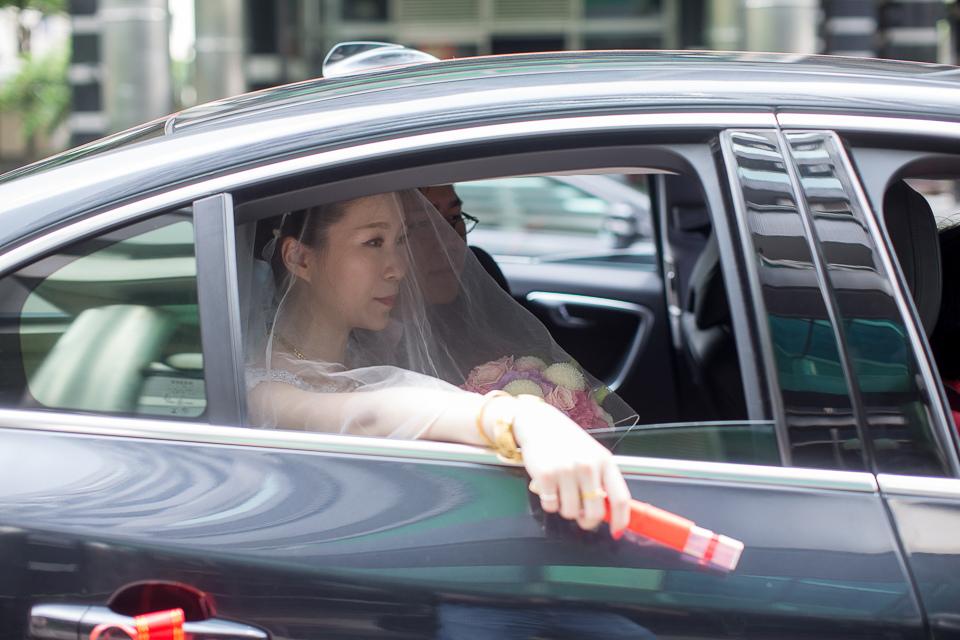 Wedding_0337.jpg
