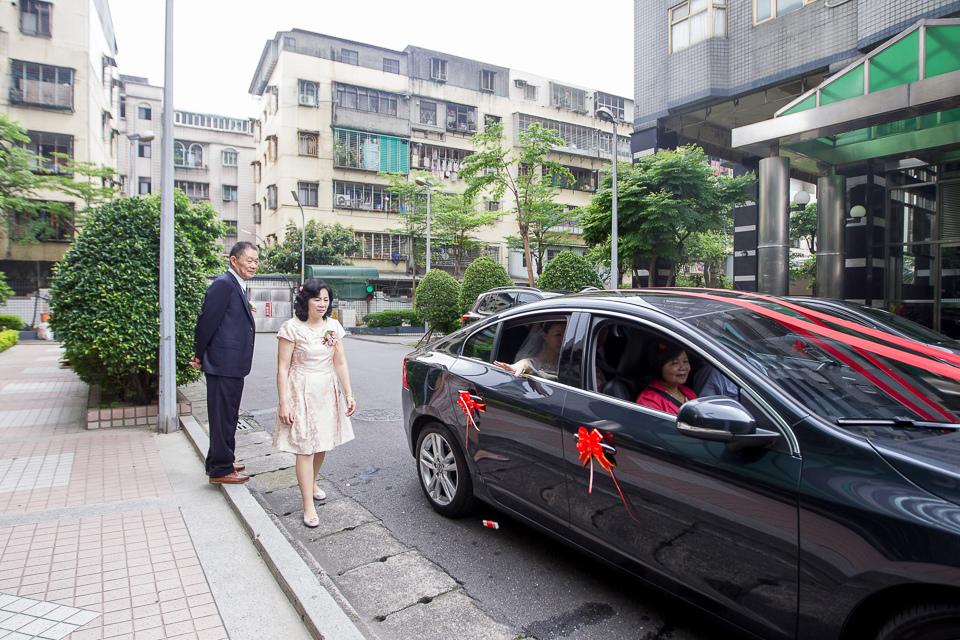Wedding_0339.jpg