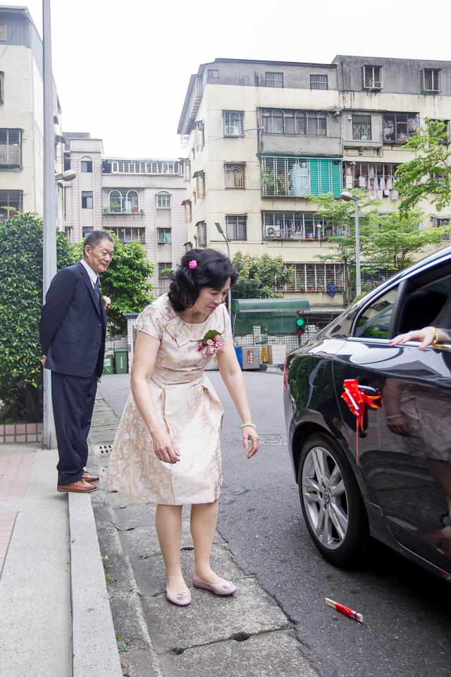 Wedding_0340.jpg