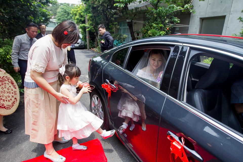 Wedding_0351.jpg
