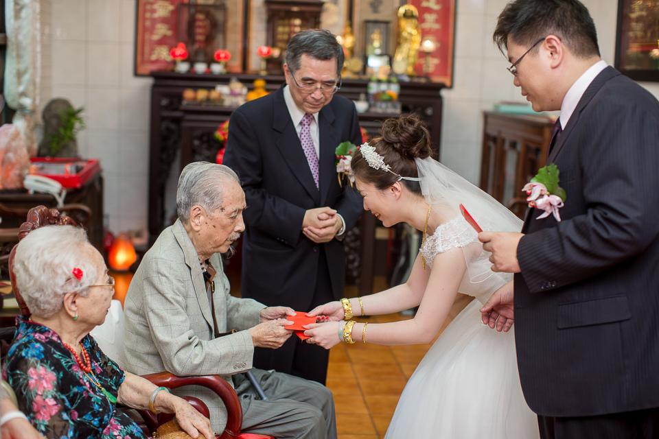 Wedding_0396.jpg