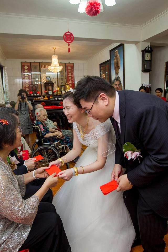 Wedding_0405.jpg