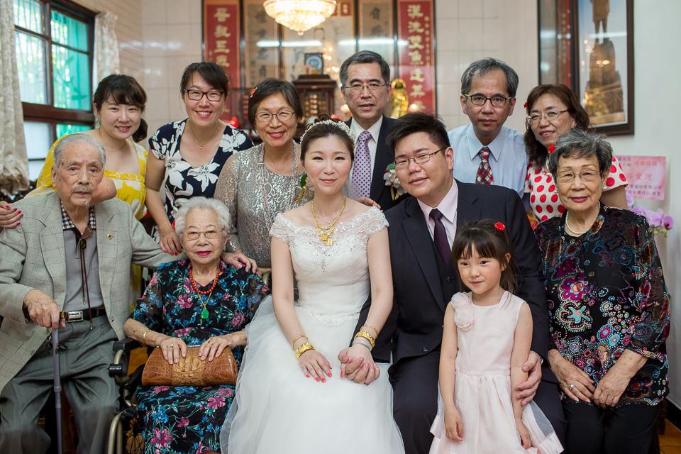 Wedding_0410.jpg