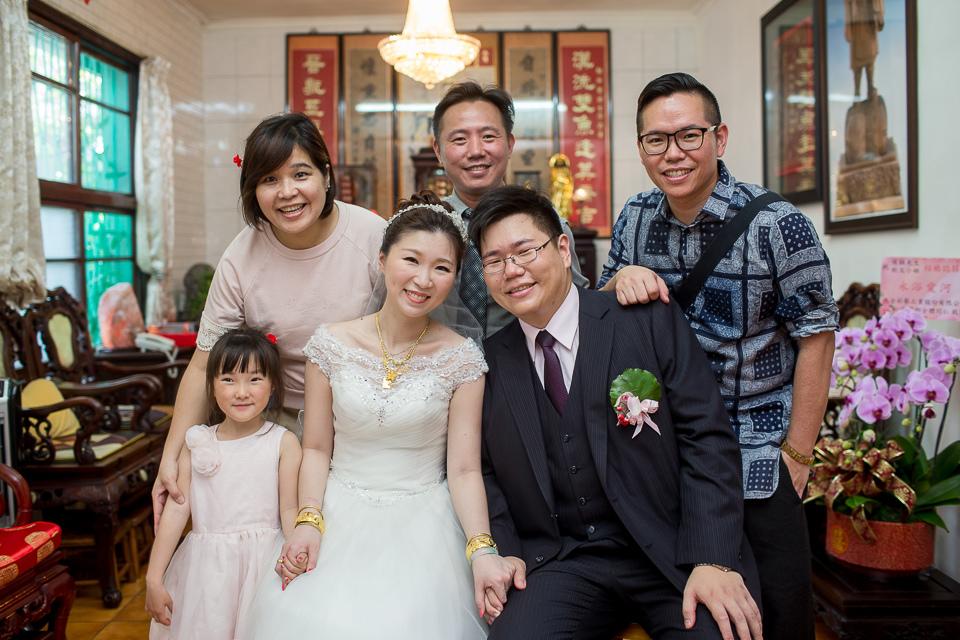 Wedding_0422.jpg