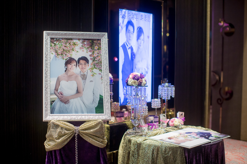 Wedding_0024.jpg