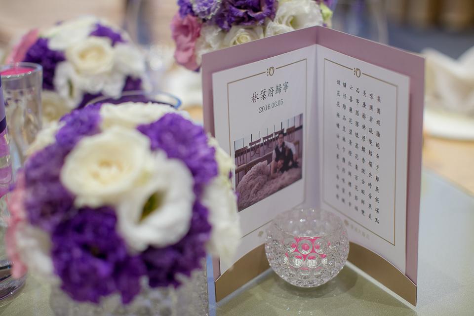 Wedding_0035.jpg