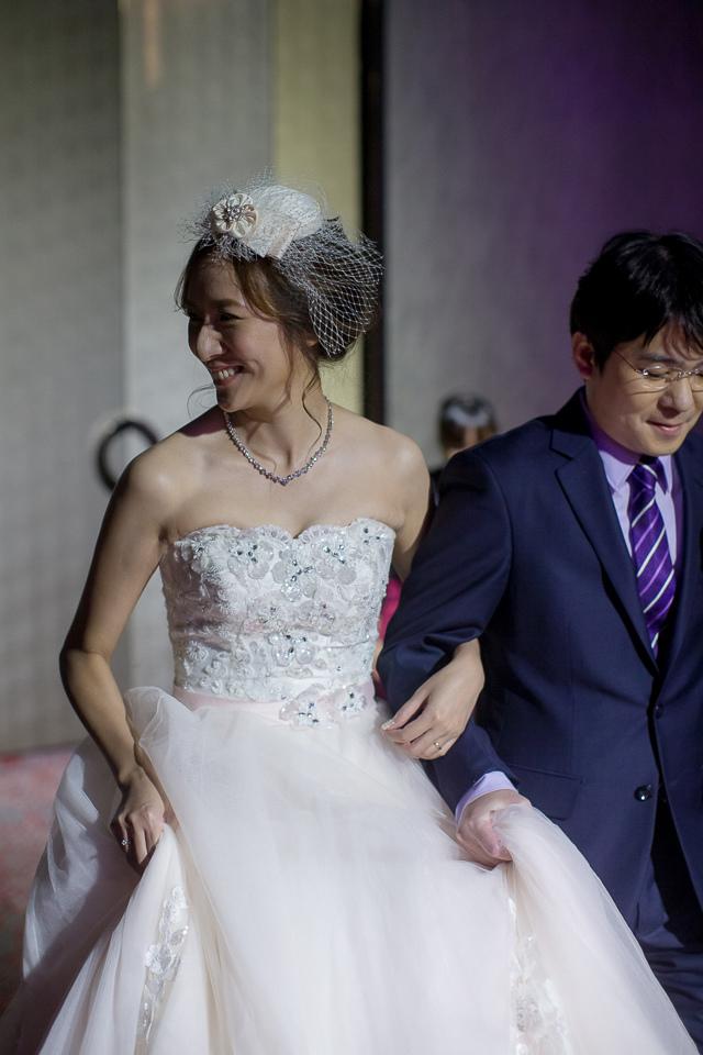 Wedding_0162.jpg