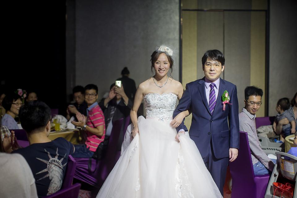 Wedding_0163.jpg