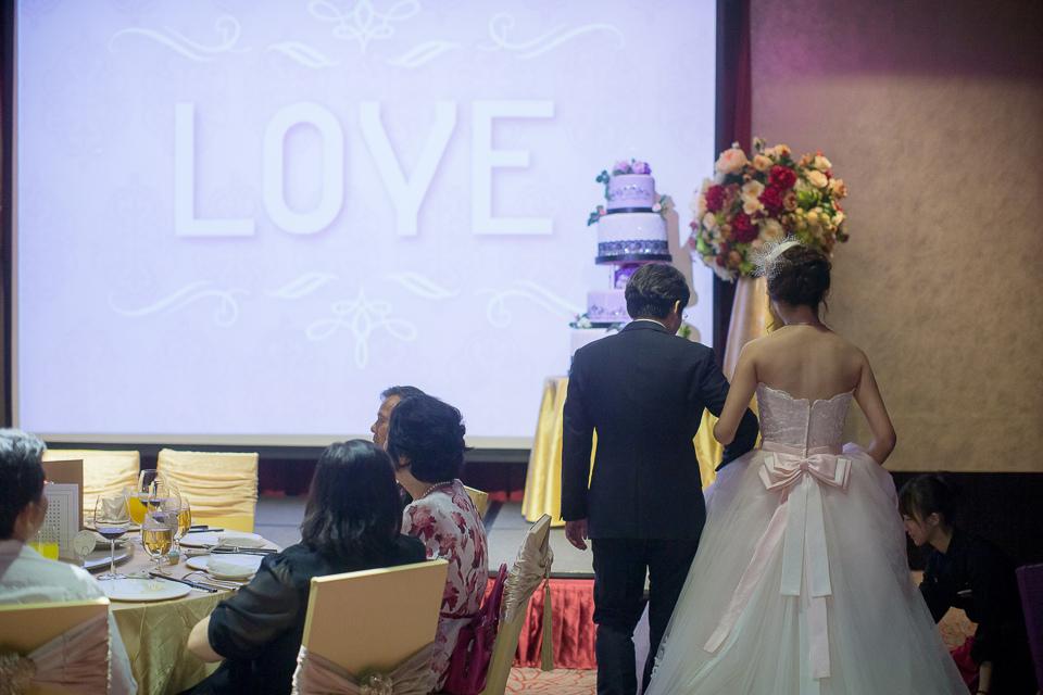 Wedding_0169.jpg