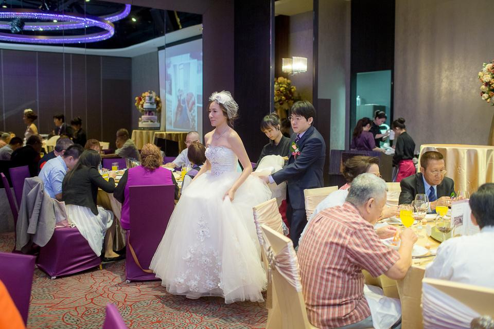 Wedding_0202.jpg