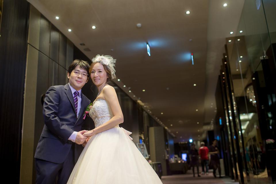 Wedding_0209.jpg