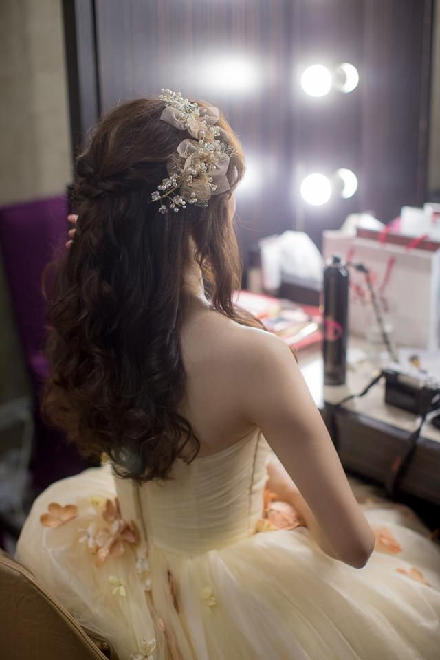 Wedding_0217.jpg
